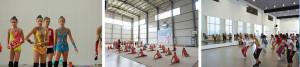 неда-травал-басейн-художествена-гимнастика-спортна-борба-джудо-самбо-топка-кранево-аквалайф