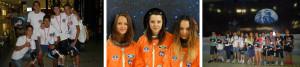 неда-травал-спейс-кемп-космос-лагер-деца-турция-обучение-тренировка
