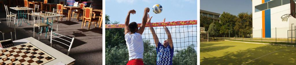 неда-травел-аквалайф-лайт-групи-организирано-волейбол-баксетбол-футбол2