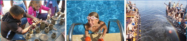 неда-травел-кранево-ведрен-лагер-групи-лято-море-забаваление2