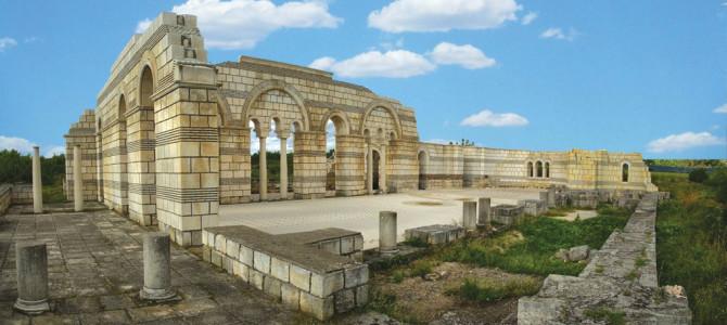 Пътят на Българската държава – величие, красота и мигове на гордост